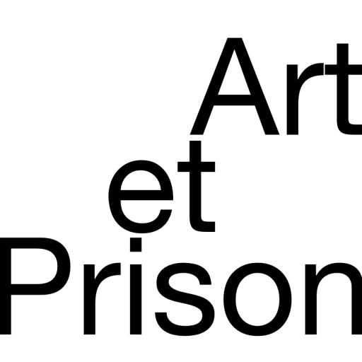 Art et Prison France